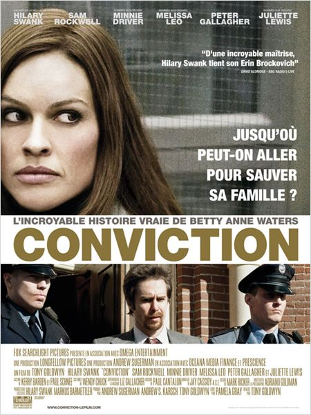 Download Movie Conviction