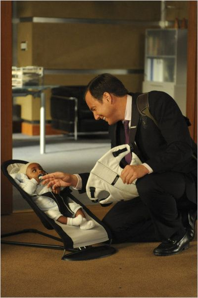 30 Rock : photo Will Arnett