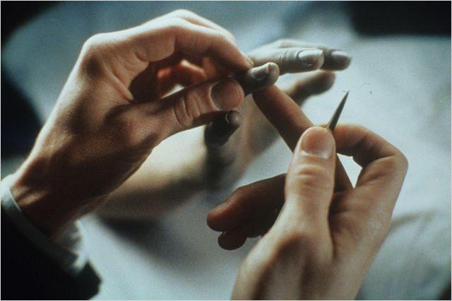 Mystères à Twin Peaks : Photo