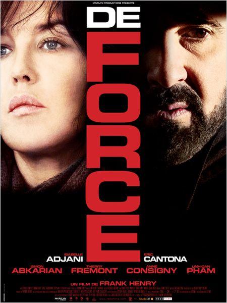 De force (2011)