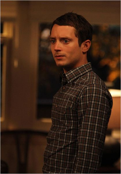 Wilfred (2011) : photo Elijah Wood