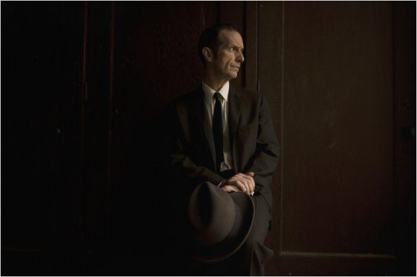 Photo Denis O'Hare