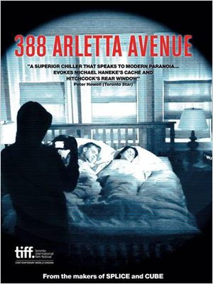 388 Arletta Avenue [DVDRiP FRENCH] dvdrip