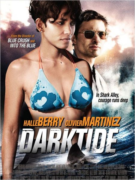 Regarder Dark Tide