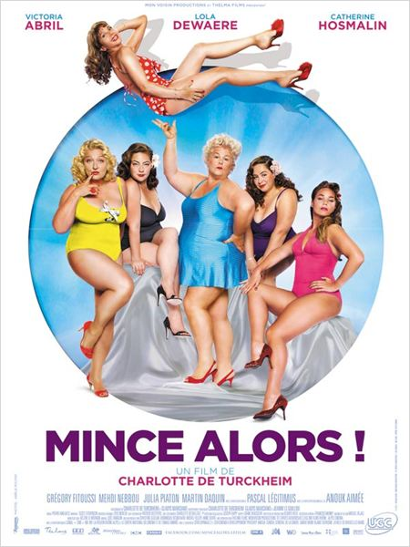 Mince alors ! (2012) [FRENCH][BRRiP AC3]