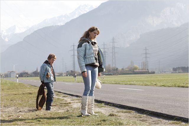 L'enfant d'en-haut - Ursula Meier - 2012 dans Ursula Meier 20081388