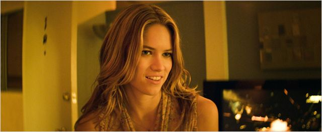 Magic Mike : photo Cody Horn