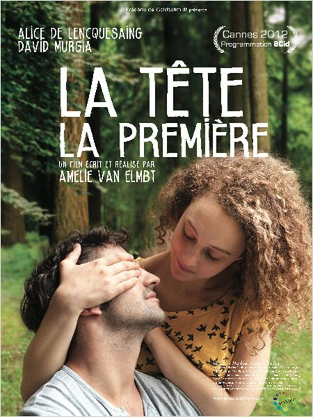 [MULTI] La T�te la premi�re [DVDRiP]