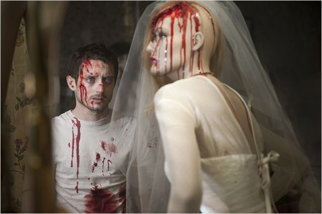 Maniac -  Elijah Wood - foto: © Warner Bros France