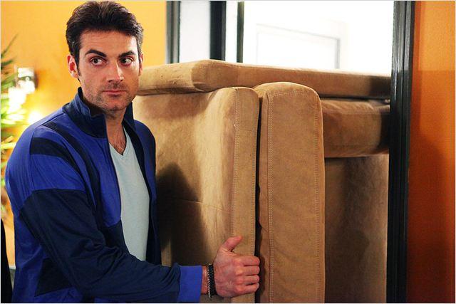nos chers voisins photo de gil alma 82 sur 187 allocine. Black Bedroom Furniture Sets. Home Design Ideas