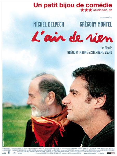 Download Movie L'Air de rien [DVDRIP]