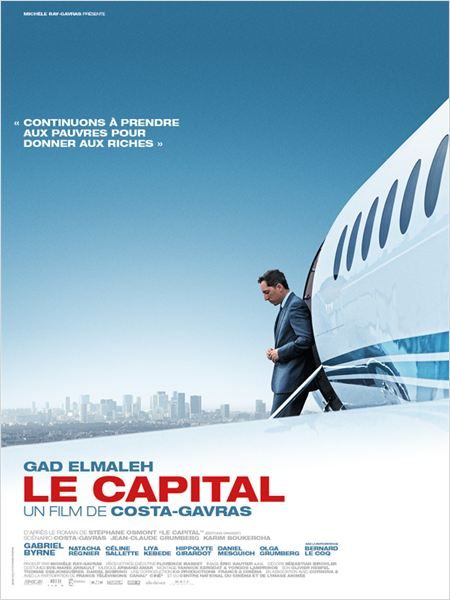 [MULTI] Le Capital [BDRiP] [2CD]