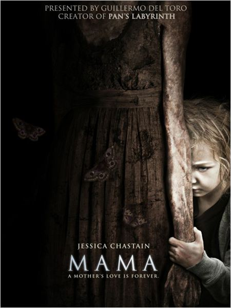 Mam�  (2013) [FRENCH] [DVDRiP] XviD-TMB