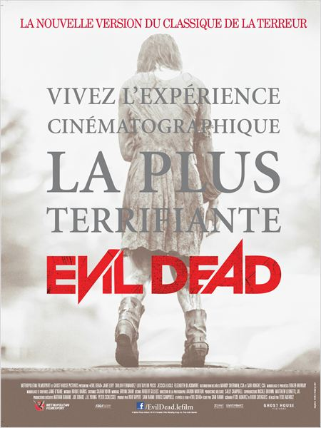 Evil.Dead.(2013).FRENCH.DVDRip.XviD-SWAGGER