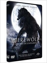 [Multi] Werewolf The Beast Among US 2012 STV FRENCH SUBFORCED BRRip x264 AC3
