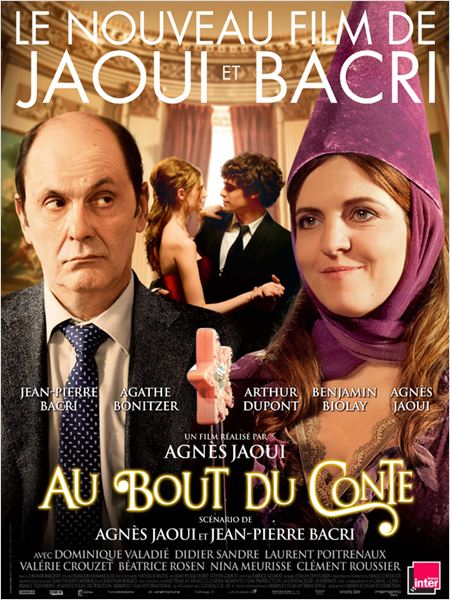 Au.bout.du.conte.(2013).FRENCH.DVDRip.XviD-CORTEX
