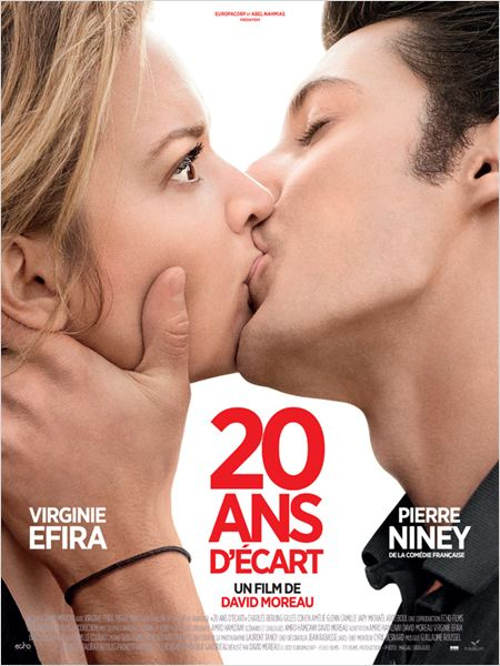 20 ans décart streaming vf