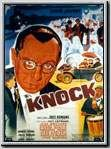 [MULTI] Knock [FRENCH] [DVDRiP]