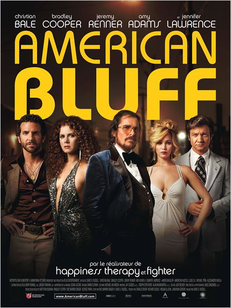 American.Bluff.[2014].FRENCH.DVDRip.XviD-ARCHiViST