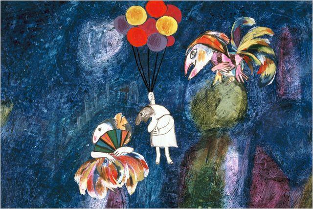 http://fr.web.img3.acsta.net/r_640_600/b_1_d6d6d6/pictures/13/12/20/12/15/272719.jpg