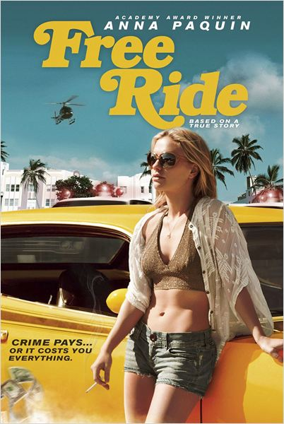 film FREE RIDE en streaming