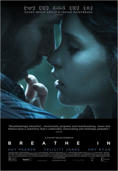 Breathe In [DVDRIP-FRENCH]