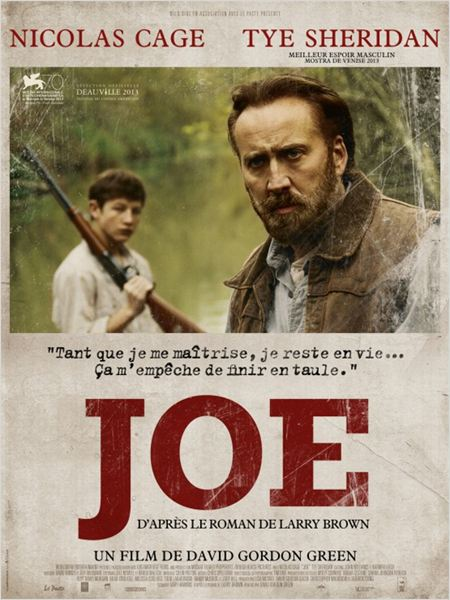 Joe DVDrip uptobox