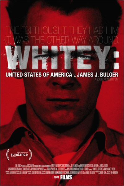 Telecharger Whitey: United States of America v. James J. Bulger VOSTFR DVDRIP Gratuitement