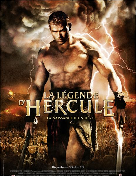 The.Legend.Of.Hercules.2014.Truefrench.BRRiP.XviD-Slay3R