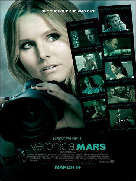 Veronica Mars ddl