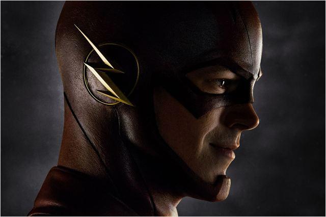 The Flash (2014)                                                207542