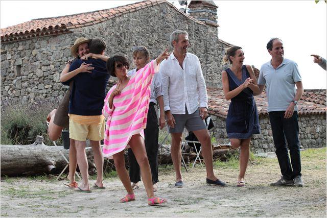 http://fr.web.img3.acsta.net/r_640_600/b_1_d6d6d6/pictures/14/03/07/12/08/341282.jpg