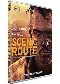 Scenic Route [BRRiP] [MULTI]