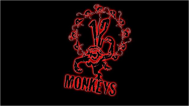 12 Monkeys saison 1 en français