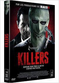 Killers [BDRip] [MULTI]