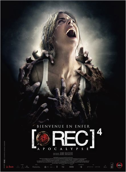 [REC] 4 [CAM-TRUEFRENCH-MD]