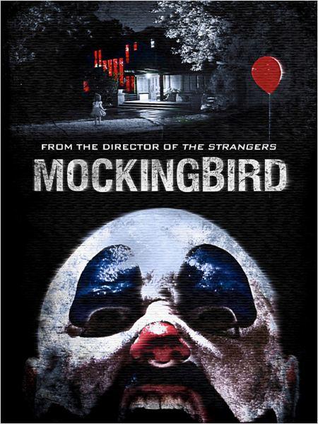 Mockingbird |TRUEFRENCH| [DVDRiP]