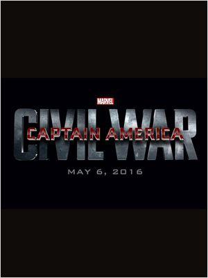 Captain America: Civil War streaming