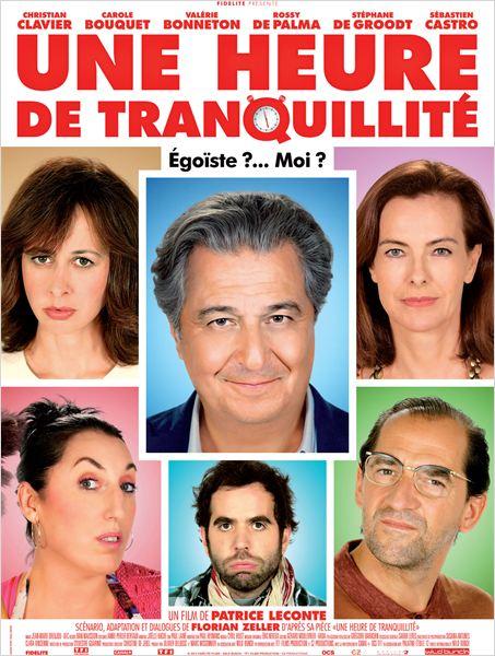Regarder La Famille Bélier En Ligne - Télécharger Le Film Complet Gratuit HD Qualité 1080p