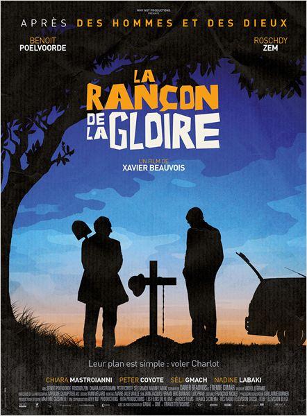 La Rançon de la Gloire  FRENCH | DVDRIP