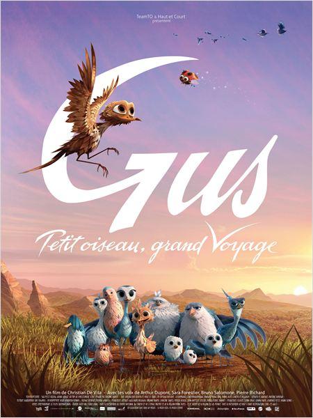 http://www.hautetcourt.com/film/fiche/251/gus-petit-oiseau-grand-voyage