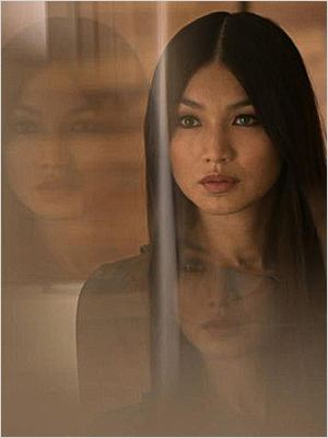 Humans S02E08 VOSTFR