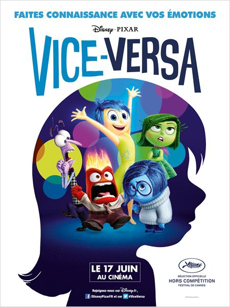 Vice Versa ddl