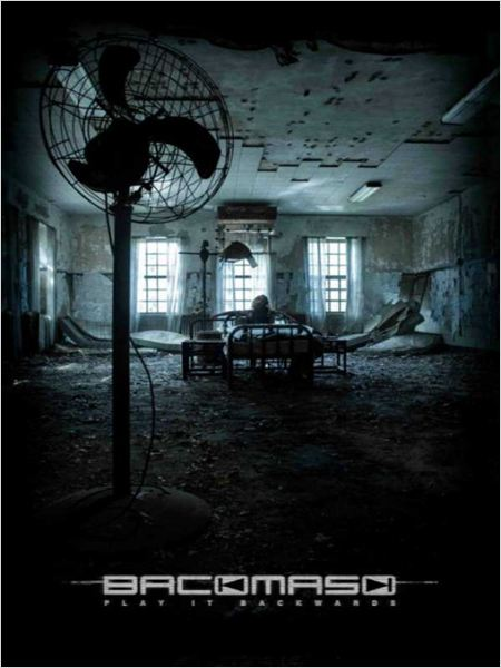 Backmask [HDRip] [VOSTFR]