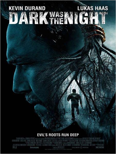 Dark Was The Night [BRRiP] [VOSTFR]
