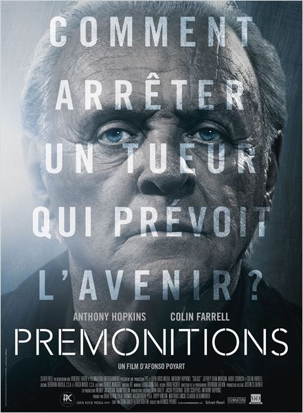 Prémonitions streaming