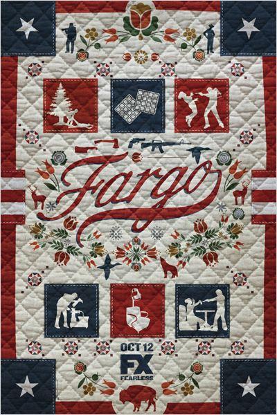 Fargo saison 2 en vo / vostfr