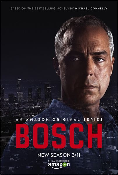 Bosch S02 720p WEBRip VO