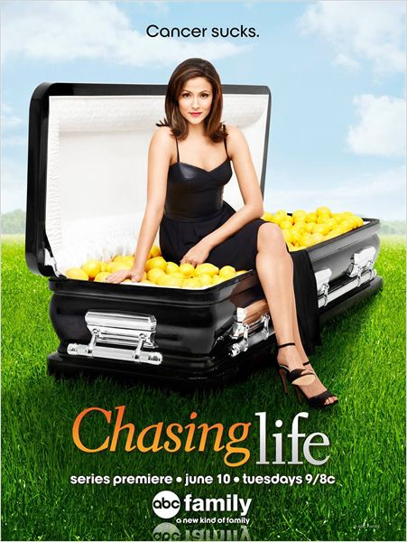 Chasing Life S01 (Complète)