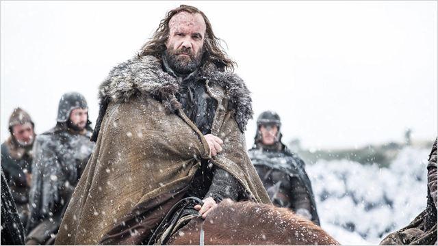 Game of Thrones - Season 7 Episode 2 : Stormborn